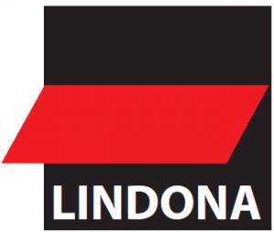 Screens - Zonwering | Lindona Kollumerzwaag
